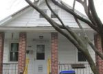 Foreclosed Home en JOHNSON AVE, Marcus Hook, PA - 19061