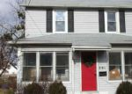 Foreclosed Home en GLENWOOD AVE, Burlington, NJ - 08016