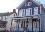 Foreclosed Home en HENRY ST, Kingston, NY - 12401