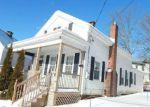 Foreclosed Home en SALISBURY ST, Little Falls, NY - 13365