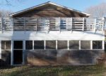Foreclosed Home en BIG OAK RD, Shelby, NC - 28150