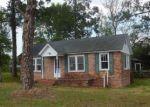 Foreclosed Home en LAIRCEY ST, Statesboro, GA - 30458