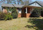 Foreclosed Home en PROVIDENCE SQ, Greenville, SC - 29615