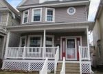 Foreclosed Home en STEPHEN AVE, Scranton, PA - 18505