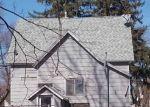Foreclosed Home en BELOIT ST, Walworth, WI - 53184