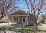 Foreclosed Home en S CAROLINA ST, Amarillo, TX - 79106