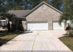 Foreclosed Home en SOMERSBY DR, Murrells Inlet, SC - 29576