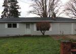 Foreclosed Home en BROWNING AVE SE, Salem, OR - 97302