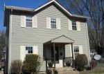 Foreclosed Home en SCOTT AVE, Belpre, OH - 45714