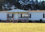 Foreclosed Home en DOE LN, Garysburg, NC - 27831