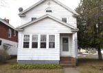 Foreclosed Home en S 6TH ST, Fulton, NY - 13069