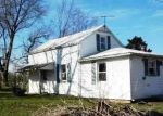 Foreclosed Home en SAINT PAUL RD, O Fallon, MO - 63366