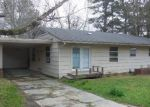 Foreclosed Home en PROSPECT DR, Water Valley, MS - 38965