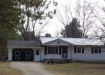 Foreclosed Home in MURPHY LAKE RD, Millington, MI - 48746