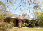 Foreclosed Home en OAK ST, Slidell, LA - 70458