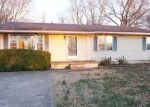 Foreclosed Home en GALE LN, Hopkinsville, KY - 42240