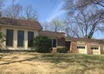 Foreclosed Home en TAUROMEE AVE, Kansas City, KS - 66102