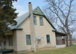 Foreclosed Home en TENNESSEE RD, Ottawa, KS - 66067