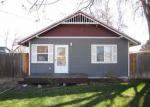Foreclosed Home en N VERA ST, Boise, ID - 83704