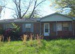 Foreclosed Home en BLUE CREEK CT, Hogansville, GA - 30230