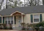 Foreclosed Home en WESTMONT RD SW, Atlanta, GA - 30311