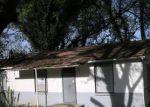 Foreclosed Home en REDFORD DR SE, Atlanta, GA - 30315