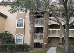 Foreclosed Home en FAIRWAY ISLAND DR, Orlando, FL - 32837