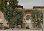Foreclosed Home in ARTESIA BLVD, Torrance, CA - 90504