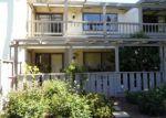 Foreclosed Home en CRIBARI PL, San Jose, CA - 95135