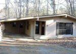 Foreclosed Home en PORRINO LN, Hot Springs Village, AR - 71909