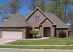 Foreclosed Home en SOUTHWIND CV, Benton, AR - 72015
