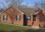 Foreclosed Home en COUNTY ROAD 1193, Vinemont, AL - 35179