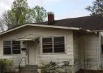 Foreclosed Home en CUSSETA RD, Valley, AL - 36854