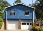 Foreclosed Home en SHADY LANE RD, Cleveland, AL - 35049