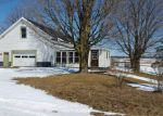 Foreclosed Home in STATE ROUTE 126, Castorland, NY - 13620