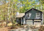 Foreclosed Home en WARREN RD, Flowery Branch, GA - 30542