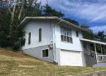 Foreclosed Home en ALEO ST, Kapaa, HI - 96746