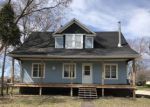Foreclosed Home in VAN ROSSUM AVE, Green Bay, WI - 54304