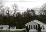 Foreclosed Home en E RAILROAD AVE, Craigsville, VA - 24430