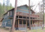 Foreclosed Home en PROUTY CORNER LOOP RD, Colville, WA - 99114
