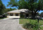 Foreclosed Home en WINTHOP ST, San Antonio, TX - 78249