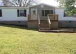 Foreclosed Home en FORKNERS CHAPEL RD, Sweetwater, TN - 37874