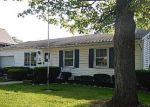 Foreclosed Home en CLARKSVILLE ST, Greenville, PA - 16125