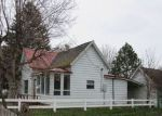 Foreclosed Home en 3RD ST, Haines, OR - 97833