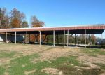 Foreclosed Home en JERSEY CHURCH RD, Lexington, NC - 27292