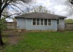 Foreclosed Home in E 3RD ST, Creighton, MO - 64739
