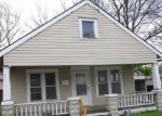 Foreclosed Home en N 6TH ST, Independence, KS - 67301