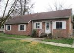 Foreclosed Home en E ST, La Porte, IN - 46350