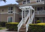 Foreclosed Home en KUAKINI HWY, Kailua Kona, HI - 96740