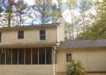 Foreclosed Home en HOMEPORT DR, Newnan, GA - 30265